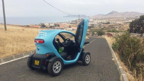 Madeira (251).jpg