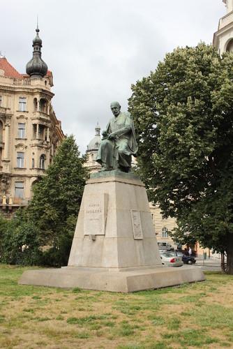 IMG_1705 Praga