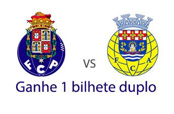 FCP vs Arouca_.jpg