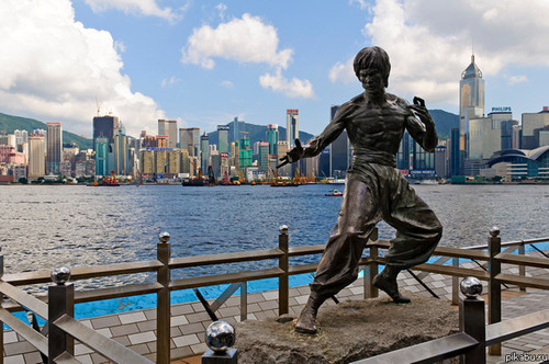 How Bruce Lee Changed the World 5.jpg