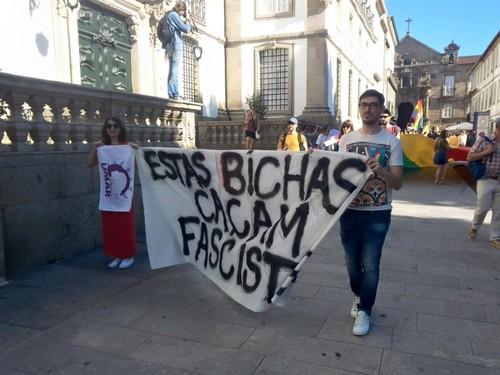 IV Marcha pelos Direitos LGBT em Braga 2.jpg
