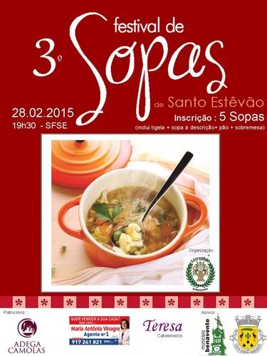 SOPAS.jpg