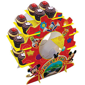 Mickey-Mouse-Cupcake-Stand-MICK5CSTA_PS13.JPG