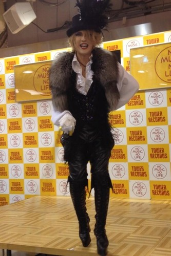 moulin rouge event at tower records (29).jpg
