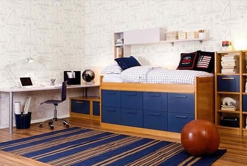 quarto-jovem-tapetes-4.jpg