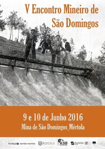 l_encontro_mineiro_2016_cartaz.jpg