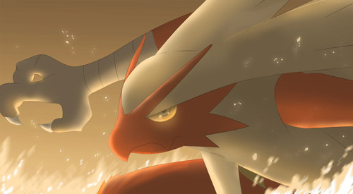 blaziken_by_all0412-d54vao7.jpg