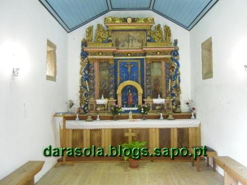 capelas_santa_eulalia_07.JPG