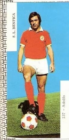 1971-72-equipas de futebol-benfica.JPG