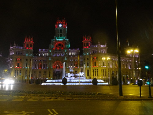 Plaza Cibelles noite (1).JPG