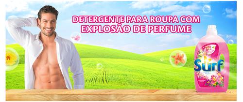 Detergente Surf.png