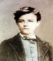 Artur Rimbaud.JPG