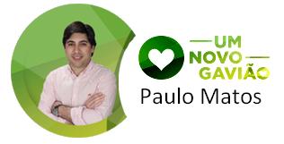 Paulo Matos.png