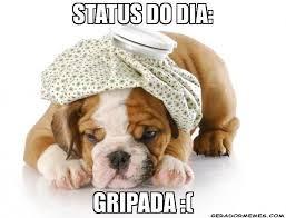 gripada.jpg