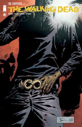 The-Walking-Dead-138-000-e1434375577460.jpg