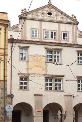 IMG_1682 Praga