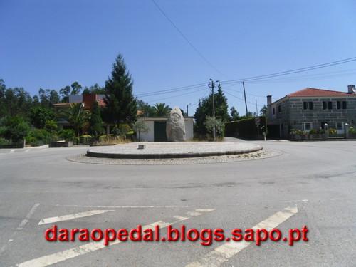 Trilho_Mineiro_33.JPG