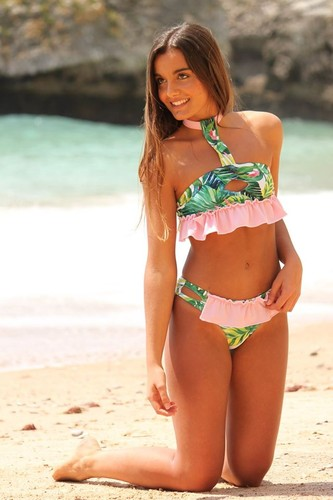 bikini_paraiba.jpg