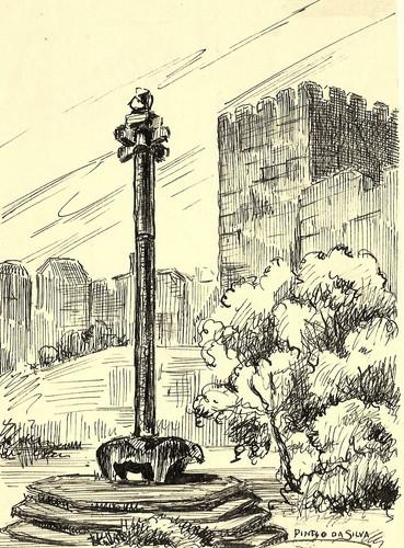 Pelourinho e Castelo de Bragança.jpg