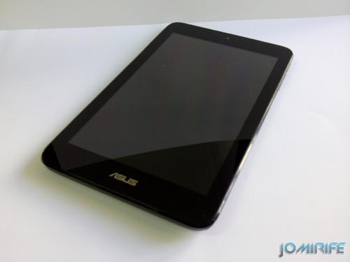 Asus VivoTab Note 8 M80TA-DL004H