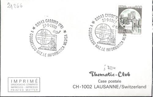 carta_cc_italia_19900927_cassino_congr_naz_informa
