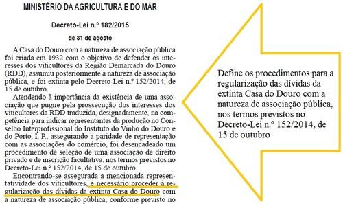 Casa do Douro dr31Ago2015.jpg