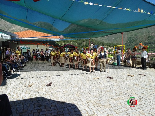 Marcha  Popular no lar de Loriga !!! 353.jpg