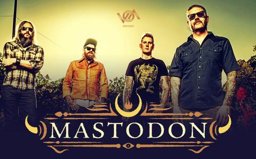 Mastodon_3.jpg