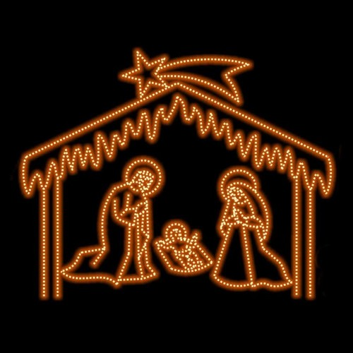 presépios-de-natal-iluminados.jpg