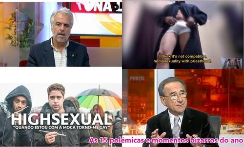 polémicas gays insólito bizarro lgbt.jpg