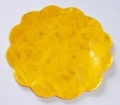 tapetinhos_amarelo-001.jpg
