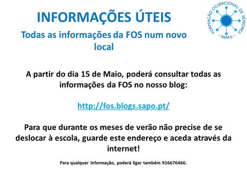 20150513 Informações_Blog.png