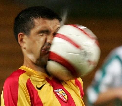 000-soccer-smash.jpg