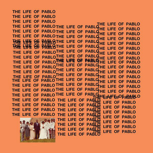kanye-west-the-life-of-pablo-album-cover_xktyw5.jp