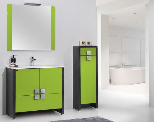 casas-banho-verde-2.jpg