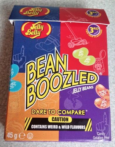 jelly beans 1.jpg