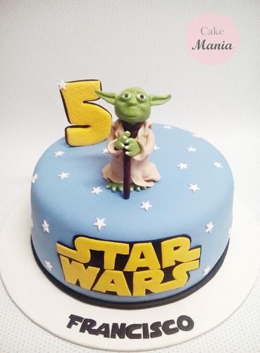 Bolo Star Wars.jpg