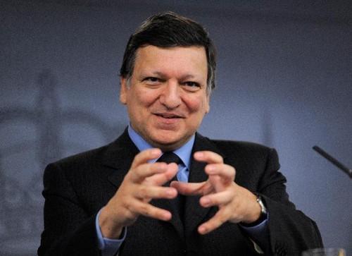 Gurao Barroso.jpg