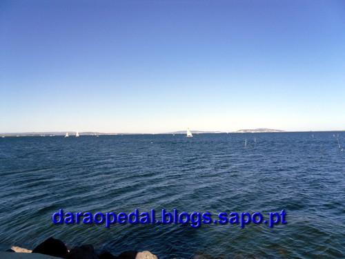 Canal_midi_dia_04_29.JPG