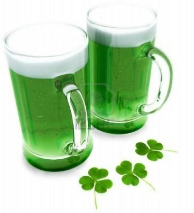 cerveja-verde.jpg