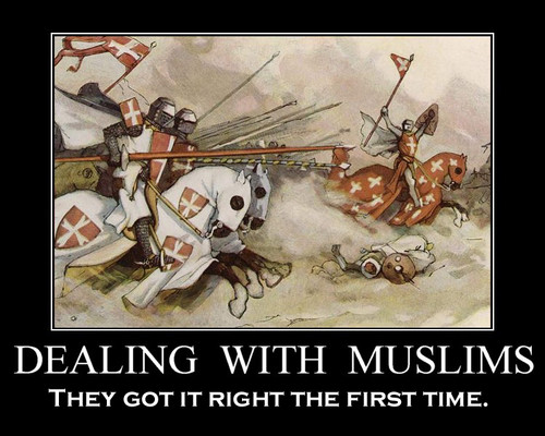 Dealing with Muslims.jpg