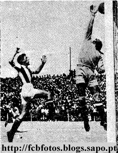 1951-52--(8-6-1952-benfica-fcb-cronica .png