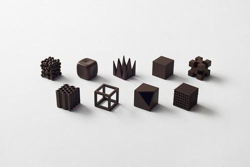 chocolatexture-geometric-sweets-by-nendo-2.jpg