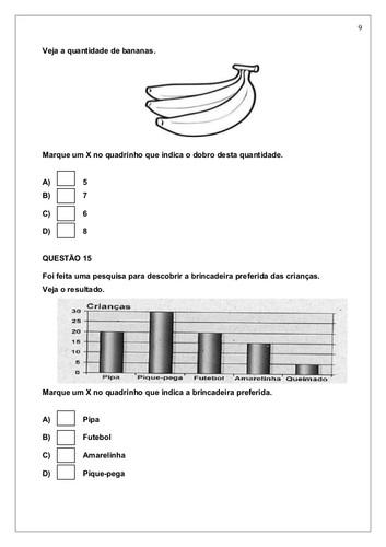avaliao-matemtica-3-ano-10-638.jpg