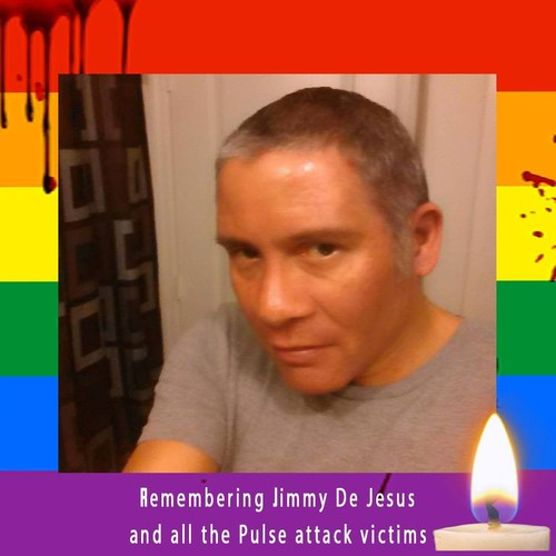49_Orlando_Jimmy De Jesus.jpg