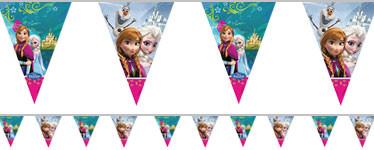 Disney-Frozen-Bunting-FROZBUNT_P60.JPG