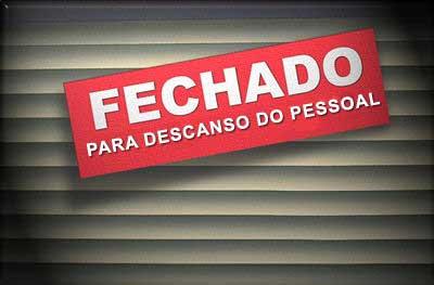 fechado_ferias_new.jpg