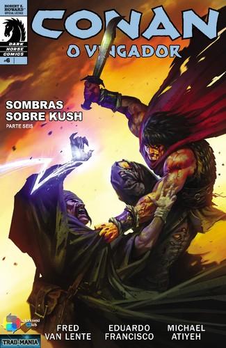Conan the Avenger 006-000.jpg