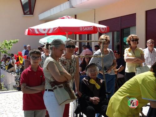 Marcha  Popular no lar de Loriga !!! 052.jpg