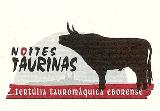 Tert. T. Eborense.png